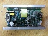 CST-90 CBT-90 entrada 90 V-220 V fonte de alimentação  led de alta potência motorista  pode dimmer PWM por sinal. ilumine sua Luminus led
