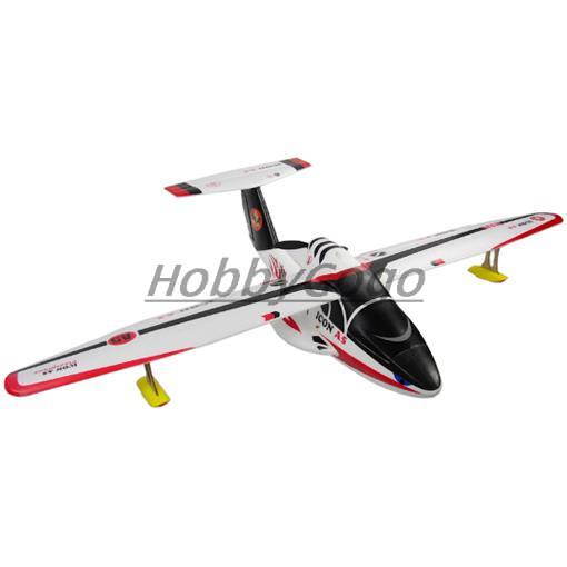 buy rc airplane icon a5 seaplane epo 1380mm large size scale model airplane rc. Black Bedroom Furniture Sets. Home Design Ideas