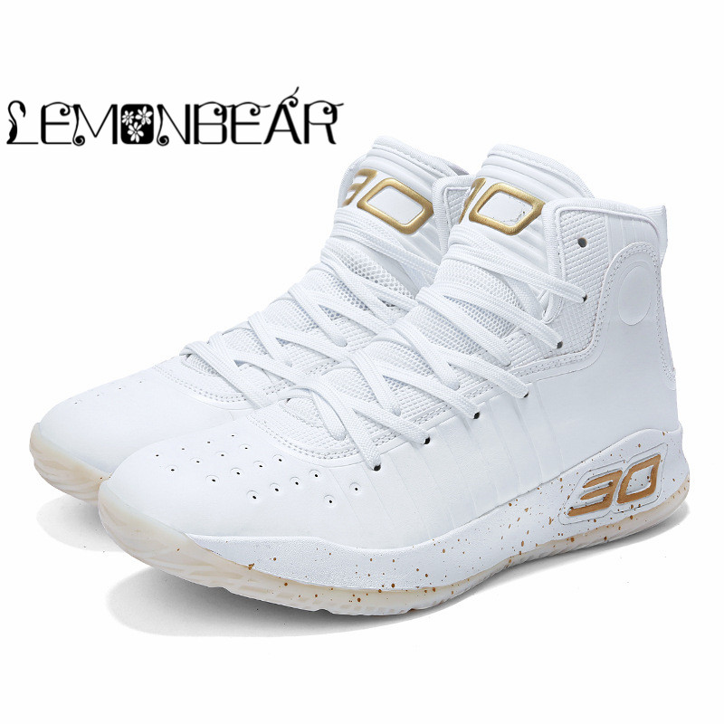 top 10 man g shoes brand casual brands and get free shipping