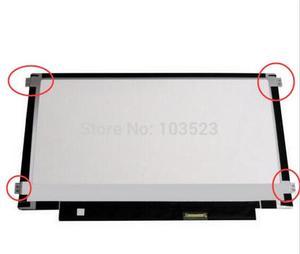Image 1 - 11.6 INCH SLIM LED LCD Screen Panel 30PIN eDP  B116XTN02.3 B116XTN02.1 N116BGE EA1 N116BGE EB2 N116BGE EA2 M116NWR1 R7