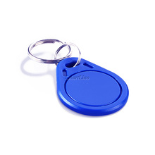 Buy programmable key fob and get free shipping on AliExpress com