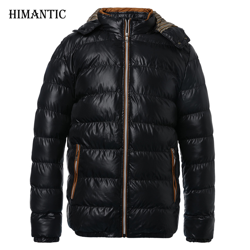 a81df13d0f720 Mantel Olahraga musim dingin Jaket Pria Hangat Tahan Dr musim dingin Jaket  chaquetas plumas hombre pria coats dan jaket Plus ukuran M-XXXL