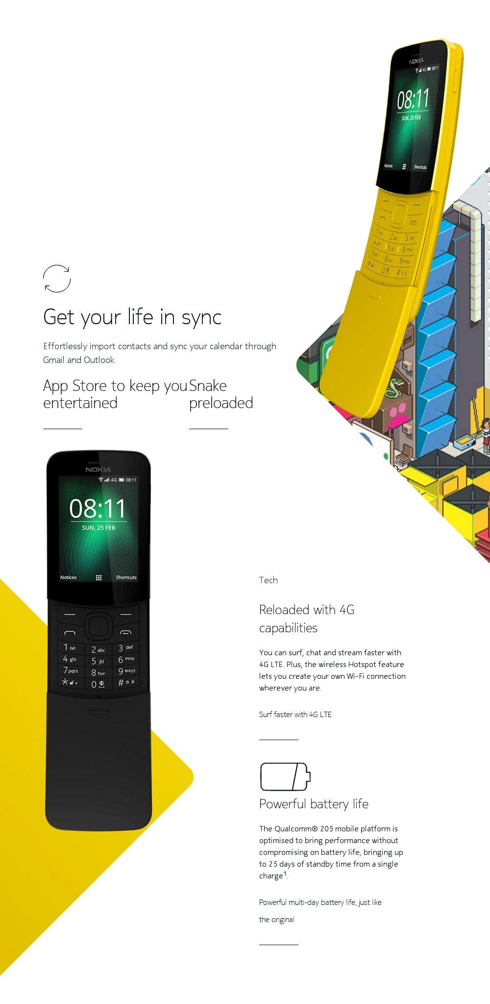 Nokia-8110-4G-1000-01_04