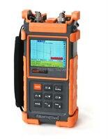 Shinewaytech S20A/E 32/30db SM 1310/1550nm оптический рефлектометр Волокно-оптический рефлектометр