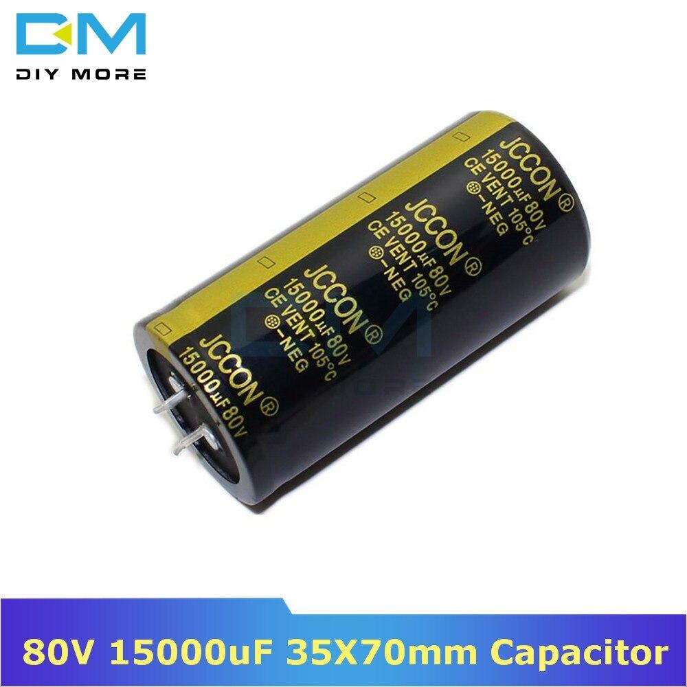 10Pcs x Tantalum Capacitor DIP 16V4.7UF 4.7UF 16V Radial