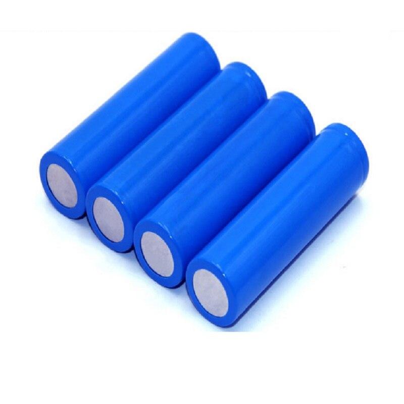 2017 nowa bateria 18650 3.7 V 1200mah 1500mah 1800mah 2000mah 2200mah 2600mah akumulator litowo-jonowy 18650 batery