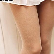 Women Summer Stockings Patterned