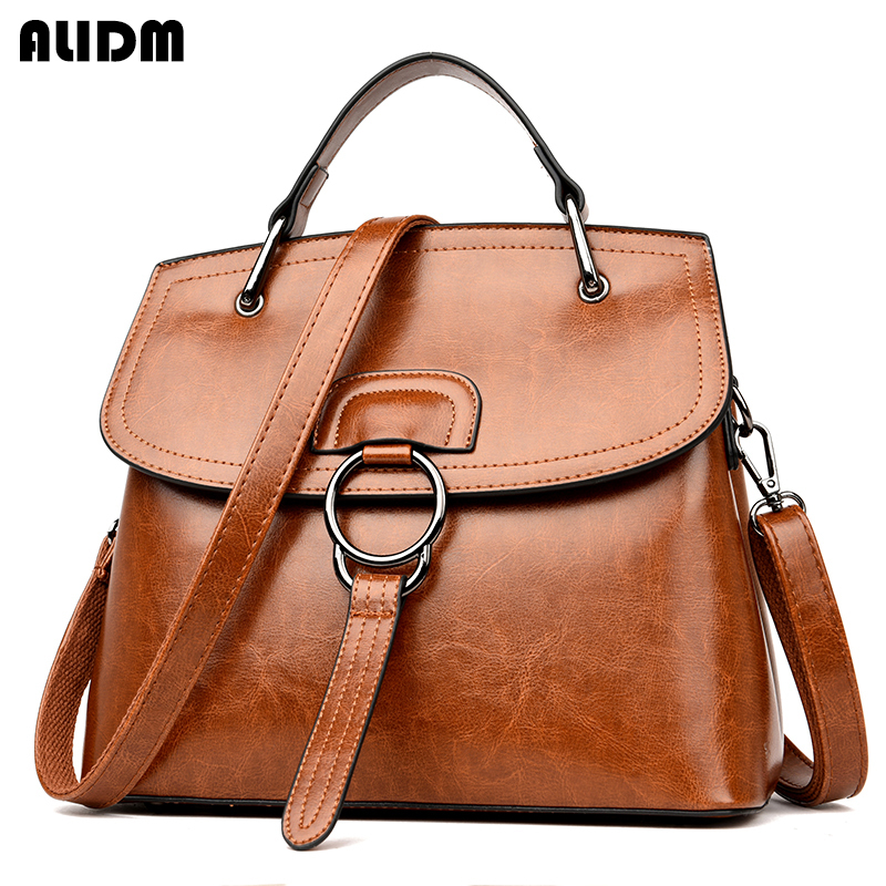Famous Brand Luxury Handbags Women Bags Designer Fashion Shoulder Bags Laides High Quality PU Leather Bags Women Sac Femme New dizhige brand luxury handbags women bag designer famous pu leather bags women high quality shoulder bags ladies hand sac femme