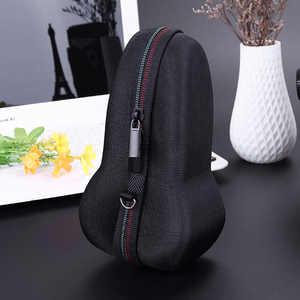 Image 5 - Newest EVA Carry Cover Case for Philips Razor Trimmer 1000 3000 5000 S5530 S5420 S5320 S5130 S1510 S3580 Travel Protective Bag