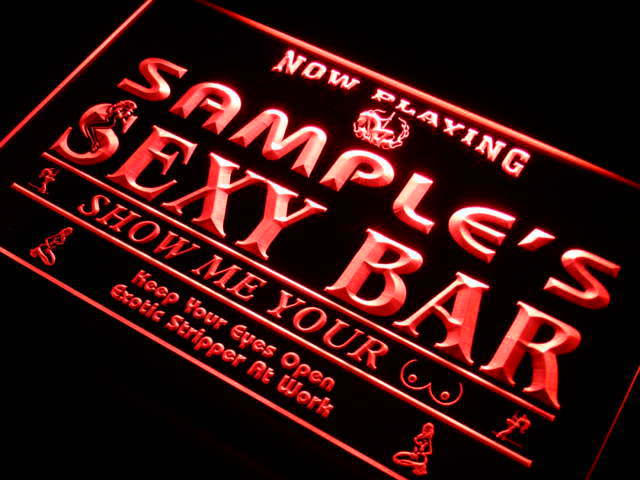 Names sexy stripper Top 23