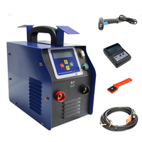 https://ae01.alicdn.com/kf/HTB1tERmegmH3KVjSZKzq6z2OXXaL/EF-welders-HDPE-20-500.jpg