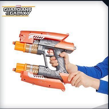 best toy guns