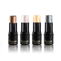 Stick Bronzer Contour Makeup Pen Bronzers & Highlighters
