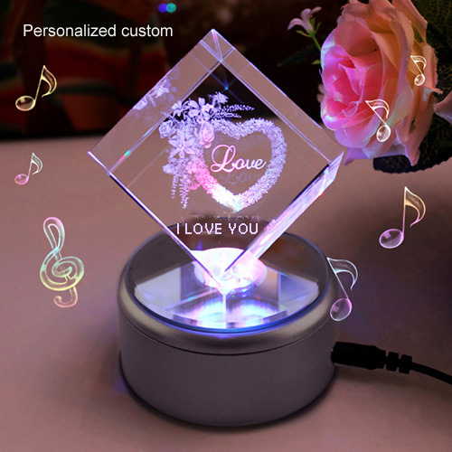 personalized gifts for women 2015 fashion custom love valentines, Ideas