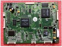 32LCATW Motherboard 5800-A8TP20-01 screen TX80D12VC0CAB