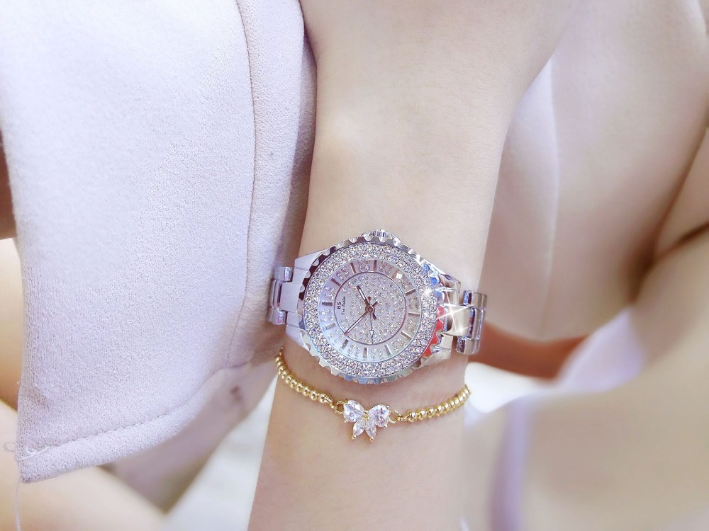 women watches 7