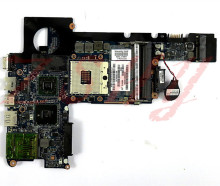 for HP Pavilion DV3 DV3-2000 laptop motherboard 591413-001 NBW10 LA-4743P HD 5430 ddr3 Free Shipping 100% test ok недорго, оригинальная цена