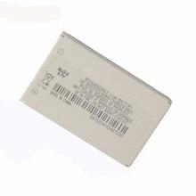 Original High Capacit BLD-3 battery for Nokia 7250i 6220 6610 7250 I6260 6200 6610i 7210 2100 3300 3200