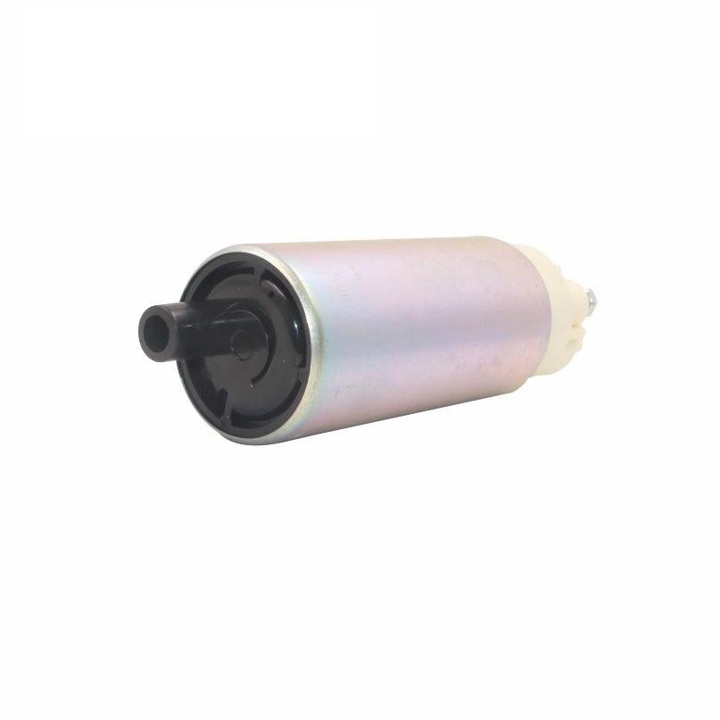 12 V 43 MM Elektrische Kraftstoffpumpe FilterFor Motorrad BMW ...