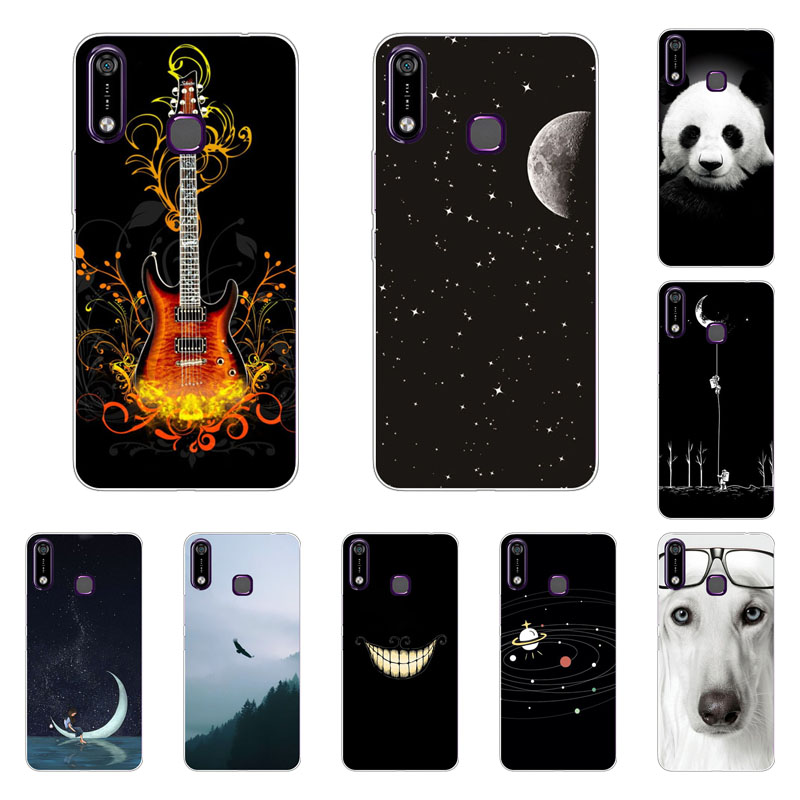top 10 case infinix ideas and get free shipping - b1ccamd2