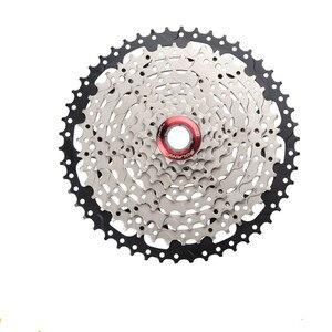 Image 4 - Mtb自転車フリーホイール 8s/9s/10s 11 25 28 32 40 42 50tマウンテンロードバイクサイクリングホイールスプロケットにsramバイク