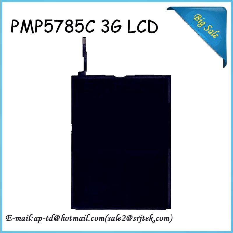 ФОТО High Quality 7.85 inch For Prestigio MultiPad 4 Quantum 7.85 PMP5785C 3G LCD Display Screen Tablet Pc Repairment Parts