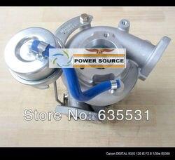Free ship ct12b 17201 58040 17201 58040 turbo turbine turbocharger for toyota hiace mega cruiser 1996.jpg 250x250