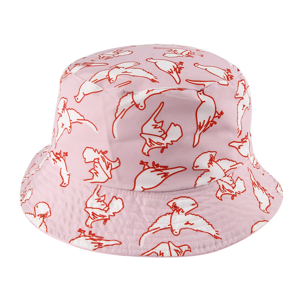 Classical bucket hat are an effective accessory to make you look great on  summer beach 645997b1f40