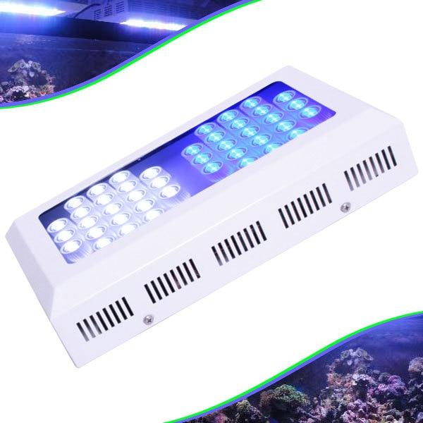 https://ae01.alicdn.com/kf/HTB1tEW6HVXXXXcoXpXXq6xXFXXXq/Dropshipping-120w-zeeaquarium-led-verlichting-42-stuks-epistar-3w-led-lamp-aquarium-licht-voor-rif-aquarium.jpg