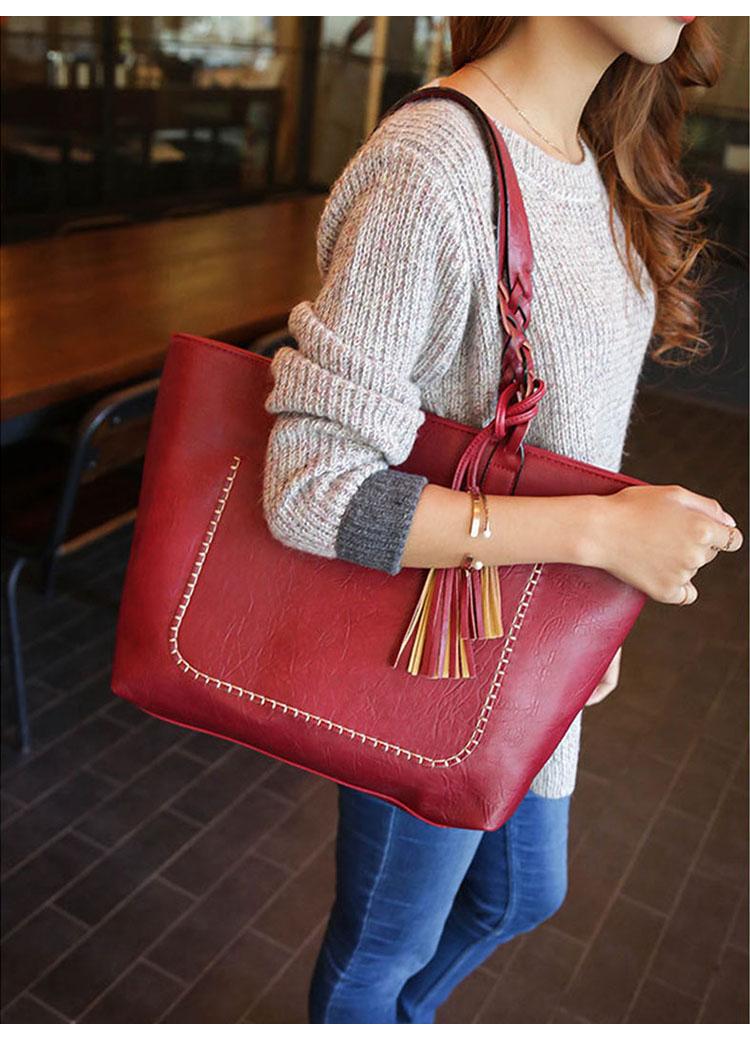 women handbag9