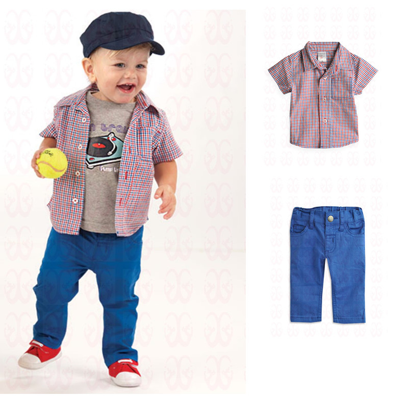 spring-2013-kids-baby-summer-set-boy-set-cloth-boys-clothes-new-2-pcs-boys -pants.jpg