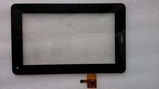 M722g tablet capacitive touch screen czy6313a01-fpc