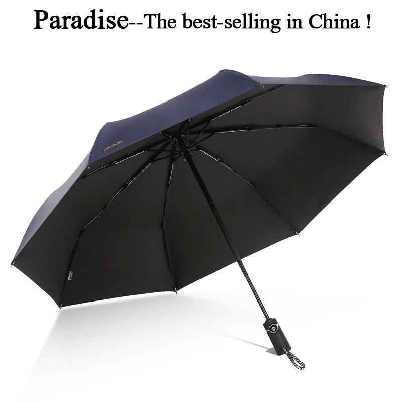 Umbrella Fashion