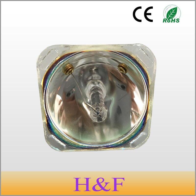 HoneyFly Free Shipping 2pcs/lot 132w Sharpy 2R Beam/Moving Head KTV Lighting 2R MSD Platinum DMX Dj Stage Light Without Ballast