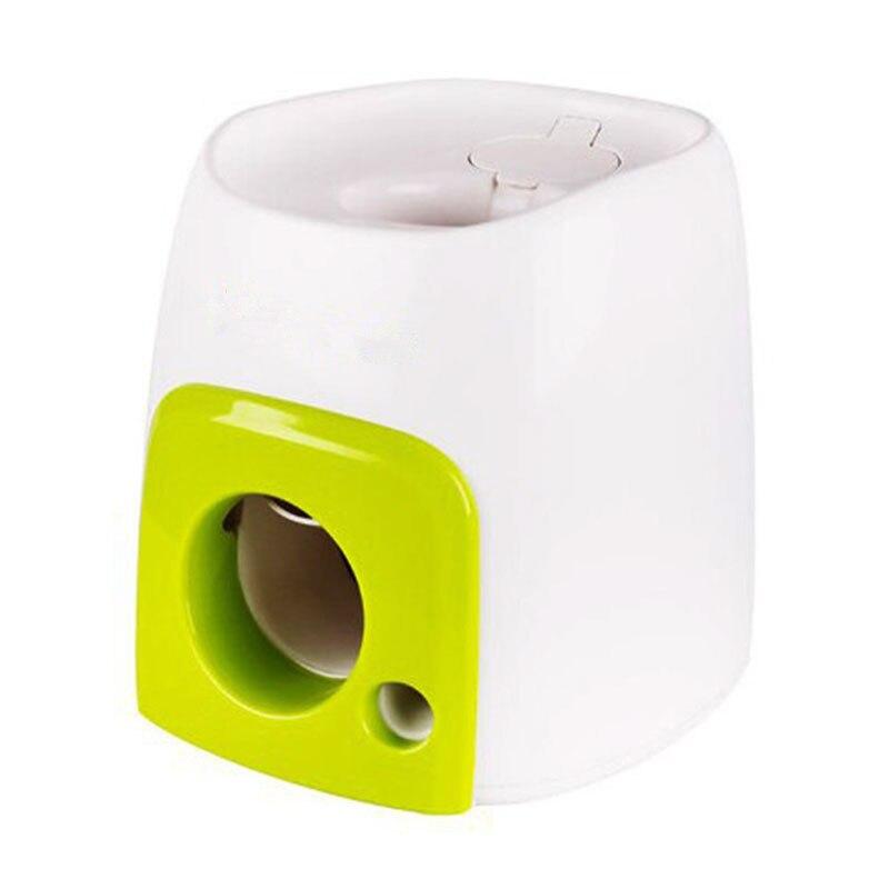 Chien jouet éducatif intérieur Tennis prix interactif traiter formation Pet fournitures automatique drôle canin chargeur balle lanceur