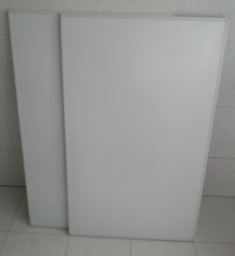 YC6-12,6PCS / partii, 500WX6 = 3000W, 60cm * 100cm, soe seina, kõrge - Kodumasinad - Foto 3