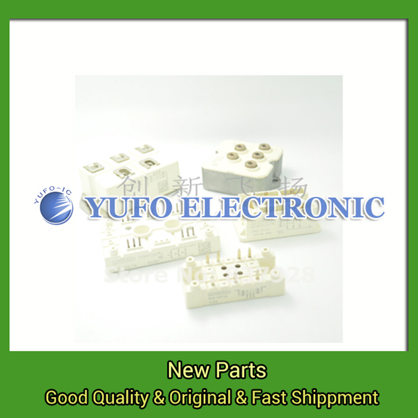 все цены на Free Shipping 1PCS  SKM400GAR128D new original special power su-pply Module YF0617 relay онлайн