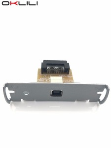 Image 1 - 10 UB U05 M186A C32C823991 A371 כרטיס ממשק יציאת USB עבור Epson TM T88V TM H6000IV TM T88IV T88V H6000IV נמל TM T81 TM T70 T81 T70