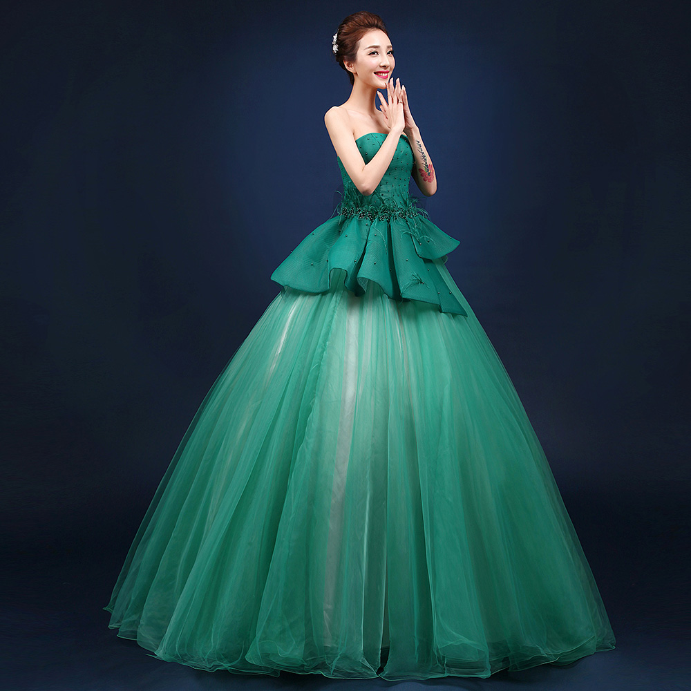 Fine Ball Gowns Size 16 Gallery - Top Wedding Gowns ...