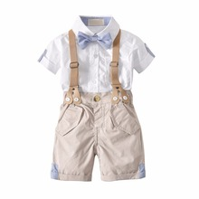 9a9925edf9f67 Buy elegant boys shirts and get free shipping on AliExpress.com