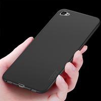 2017 X Level New TPU Phone Case For Xiaomi Redmi Note 5A Ultra Thin Protective Back