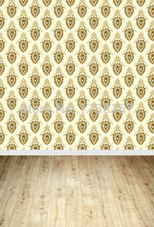 Thin Vinyl150cm 200cm Backgrounds Wood With Props And Backdrop Photography Background Digital Screen Floor For Photo