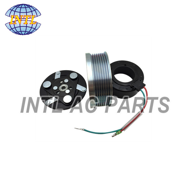 AC Compressor CLUTCH COIL fits; Hyundai Sonata 2.4 2006-2010 A//C Magnet