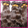 "Hot seller 8A WestKiss Virgin Cambodian more wavy hair best  Mixed (18"",20"",22"") 3pcs/lot ,can be bleached Flawless"