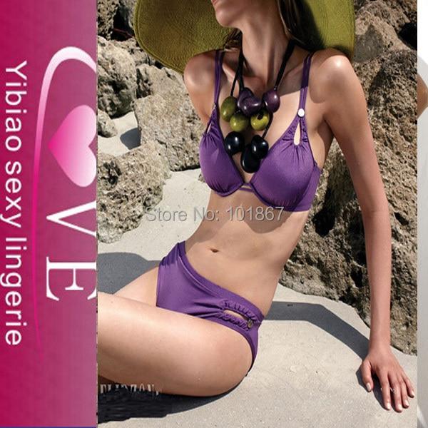 Xxx hot young girls, hyderabadi girls full nude pics