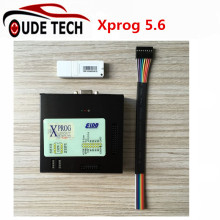 Big Promotion For X-prog V5.60 Ecu Programmer X-prog M 5.60 Xprog V5.60 With High Quality