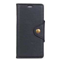 For Iphone7 Plus Case iPhone 8 Plus Case Silicone For Leather Flip Wallet Phone Back iPhone XS MAX Cover 1