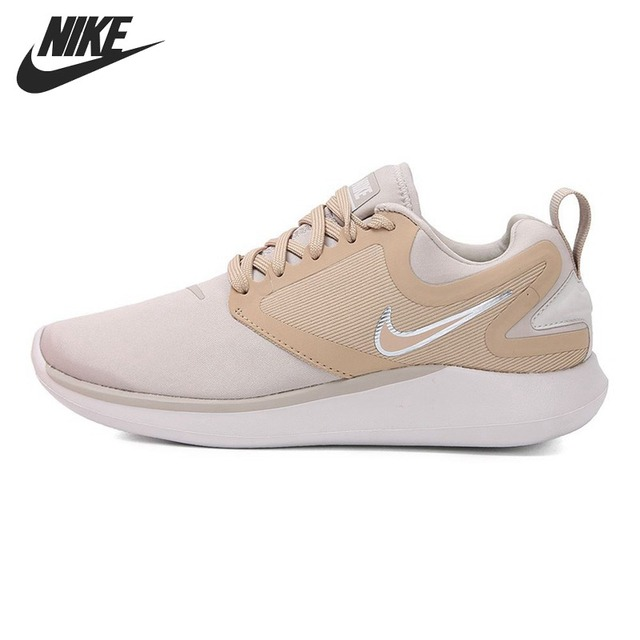 separation shoes 1e9f3 ff166 Original New Arrival 2018 NIKE LUNARSOLO Women s Running Shoes Sneakers