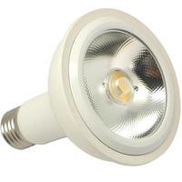 LED COB PAR38 Lamp high power 15W 20W E27 PAR38 Spot Lighting Indooor High Power Bedroom Bulb Warm/Cold white AC85-265V