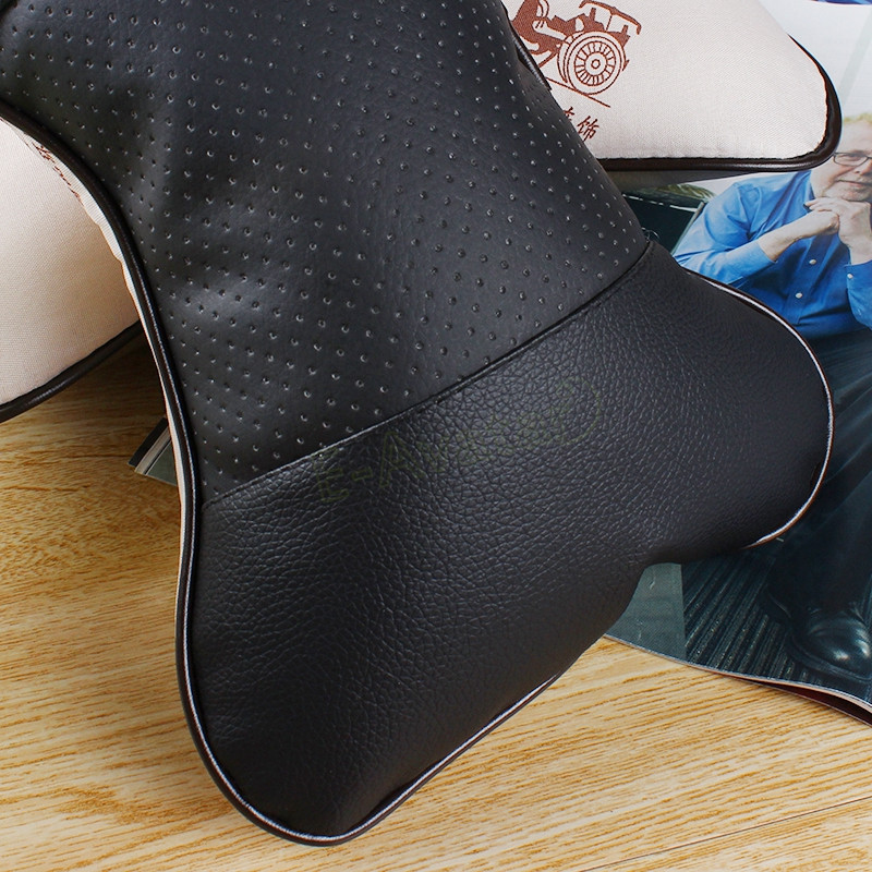 Free Shipping Car Neck Pillow for neck protection